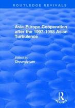 Asia-Europe Cooperation After the 1997-1998 Asian Turbulence