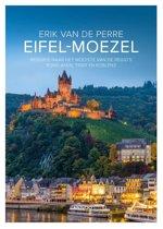 Eifel-Moezel