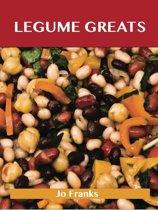 Legumes Greats