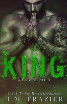 King serie 1 - King