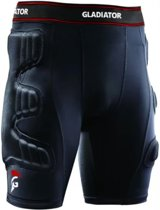 Gladiator Protection Short-S