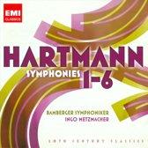 20Th Century Classics: Hartman