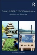 China's Emergent Political Economy