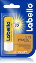 Labello Sun Blister F30 -