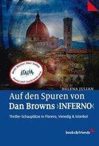 Auf den Spuren von Dan Browns 'Inferno'