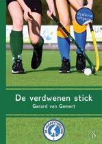 De Hockeytweeling 1 - De verdwenen stick