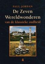 De Zeven Wereldwonderen van de klassieke oudheid
