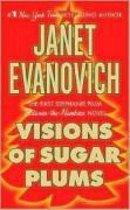 Visions of Sugar Plums