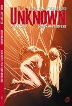 The Unknown 2 - Een duivel van vlees en bloed