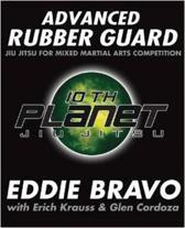 Advanced Rubber Guard