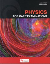 Physics for Cape (R) Examinations Student's Book