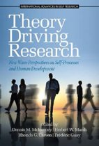 Theory Driving Research