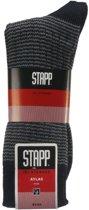 Stapp Herenanklet 8100 Raf&Jeans - Sokken - 44-45