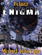 Holmes Enigma