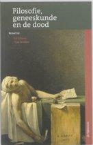 Filosofie, geneeskunde en de dood