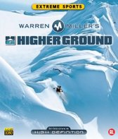 Warren Miller - Higher Ground