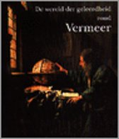Wereld der geleerdheid rond Vermeer