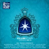 Clubstar Sessions 2013
