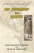 My Journey in Faith