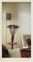 Walther Home - Fotolijst - Fotoformaat 50x100 cm - Cr?me Wit