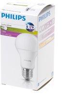 Philips CorePro ledlamp E27 827 11.5Watt