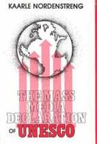 The Mass Media Declaration of UNESCO