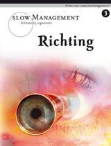 Richting