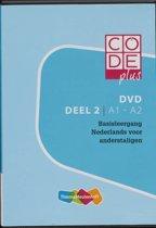 Code Plus / Deel 2 A1-A2