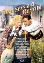 Star Spangled Rhythm (import) (dvd)