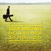 Het Kan Hier Zo Mooi Zijn (Limited Deluxe Edition)