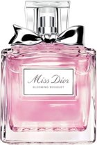 Dior Miss Dior Blooming Bouquet 30 ml EDT