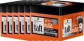 Taft Power Gel Maxx nr8 Voordeelverpakking 6 stuks