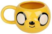 Gb Eye Mok Adventure Time 3d 400 Ml