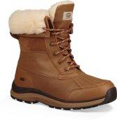 UGG Adirondack Boot III Dames Snowboots - Chestnut - Maat 36