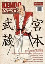 Kendo World 6.3