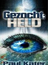 Gezocht: Held