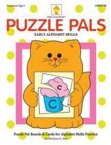 Puzzle Pals