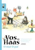 Vos en Haas - Vos en Haas