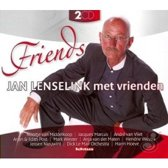 Jan Lenselink & Friends