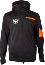 The Division - M65 Operative Men s Hoodie - 2XL