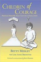 Children of Courage