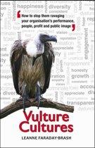 Vulture Cultures