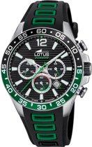 Lotus Mod. 18697/3 - Horloge
