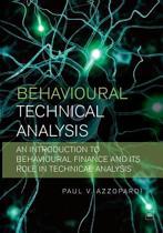 Behavioural Technical Analysis