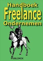 Freelance Ondernemen  / 2011 / deel Handboek