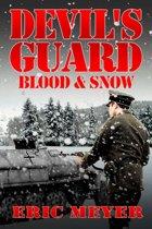 Devil's Guard Blood & Snow
