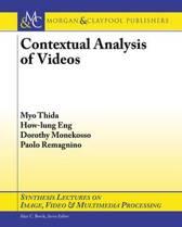 Contextual Analysis of Videos