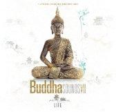 Buddha Sounds 7