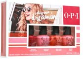 OPI dreaming set nagellak