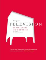 The Age of Television